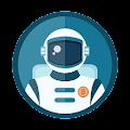 Cryptonaut - Cryptocurrency Portfolio Tracker download
