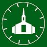 download Hora Misional apk