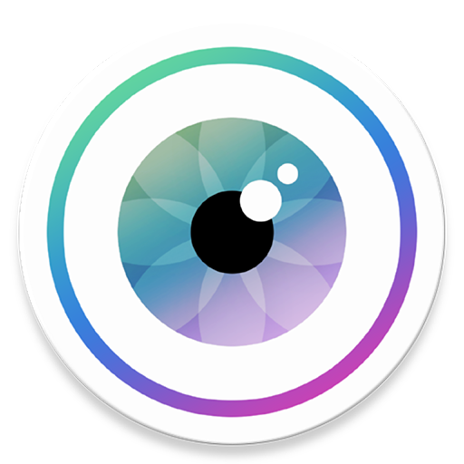 NowYouSee: app for color blind
