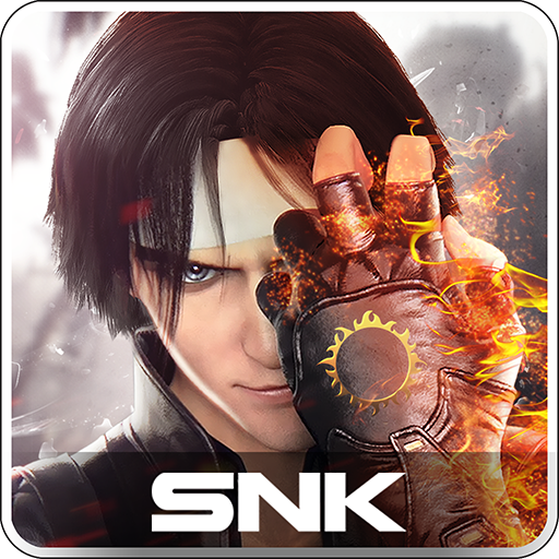 拳皇世界-登入送不知火舞 file APK Free for PC, smart TV Download