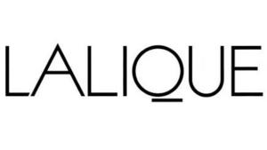 lalique-joaillerie