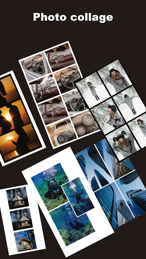 Story Maker - Instagram stories editor & templates  screenshots 5