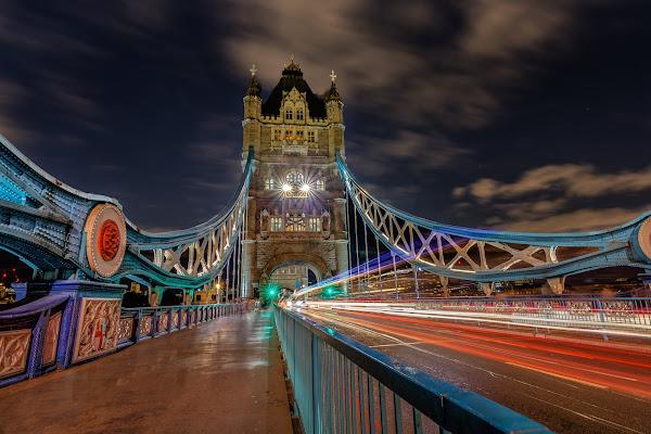 Tower Bridge di mattia_em