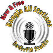 RadioFM Bangla All Stations