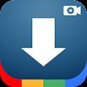 Video Saver for Instagram