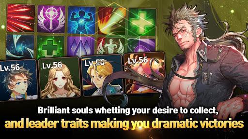 Epic Souls screenshots 2