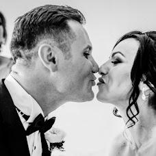 Wedding photographer Laurentiu Nica (laurentiunica). Photo of 23.02.2018