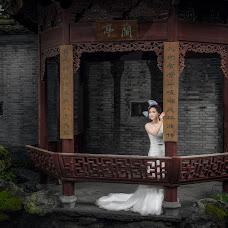 Wedding photographer Han Haicheng (HanHaiCheng). Photo of 21.03.2016
