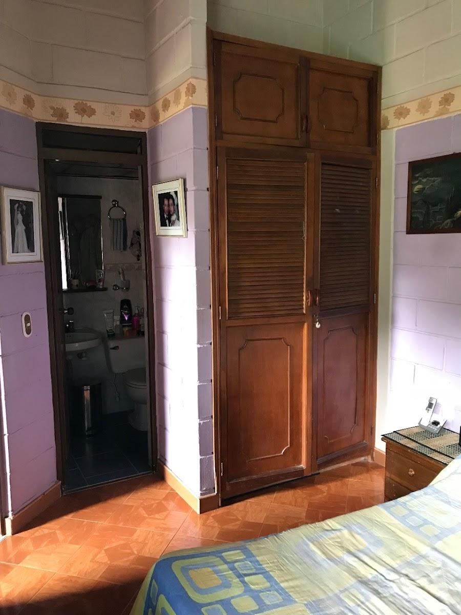 apartamento en venta la milagrosa 755-8423
