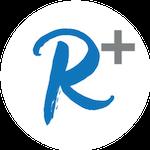 R Plus LLC