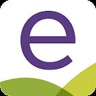 Epocrates Plus icon