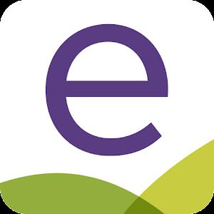 Epocrates app icon