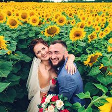 Wedding photographer Sergey Pasichnik (pasia). Photo of 15.02.2019