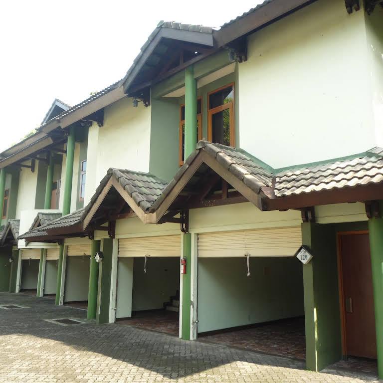 Hotel Transit Pondok Tirta Sentosa Tersedia Layanan Antar Gratis Dari Hotel Ke Bandara Halim Perdana Kusuma