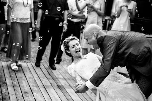 Wedding photographer Petr Wagenknecht (wagenknecht). Photo of 22.07.2016