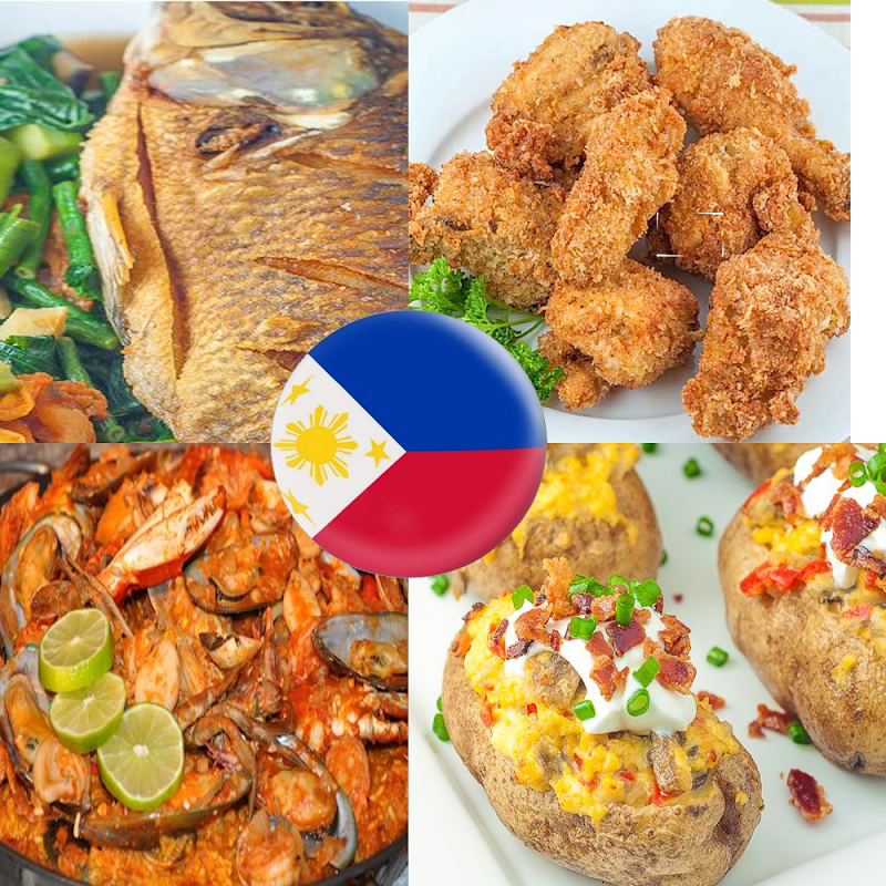Filipino food recipes apk 2 download free lifestyle apk download filipino food recipes apk forumfinder Gallery