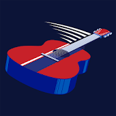 Country 500 Music Festival Android APK Download Free By Aloompa