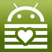 Donate for Keepass2Android (Unreleased)