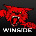 Winside Public Schools icon