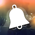 Country Music Ringtones Free icon