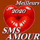 Meilleurs SMS Amour 2020 Download on Windows