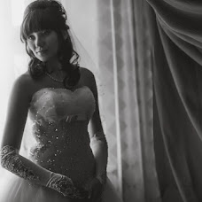 Wedding photographer Mitya Zolotarev (Mitenka). Photo of 24.02.2013