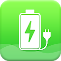 Fast Charging - Battery Saver, Charge Battery Fast icon