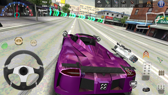 Armored Car 2App Latest Version Download For Android and iPhone 10