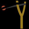 SAPAN icon