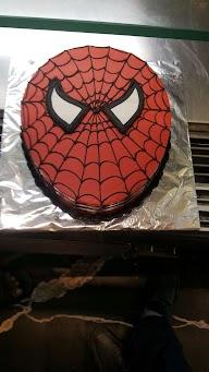 King Cakes & Desserts photo 31