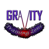 Gravity Training Zone