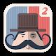 Mr. Mustachio 2 (game)