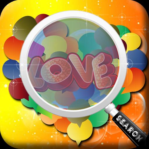 出会系アプリは完全無料の「ラブサーチ」チャットで友達作り