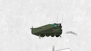 77式戦車