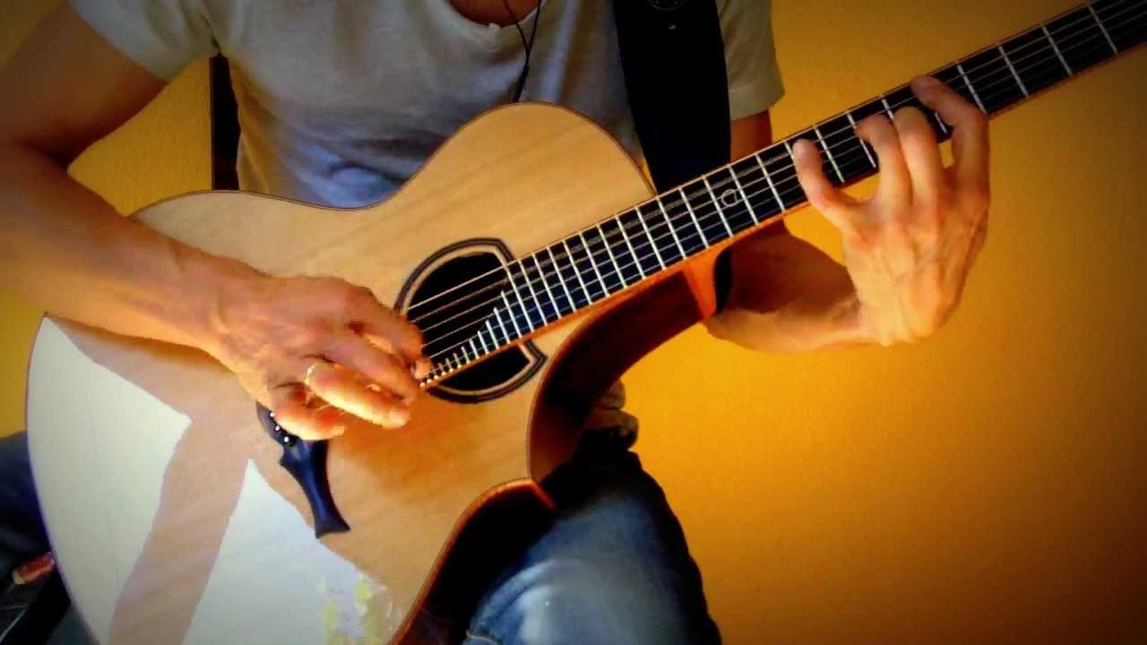 How To Play Guitar Android Apps On Google Play