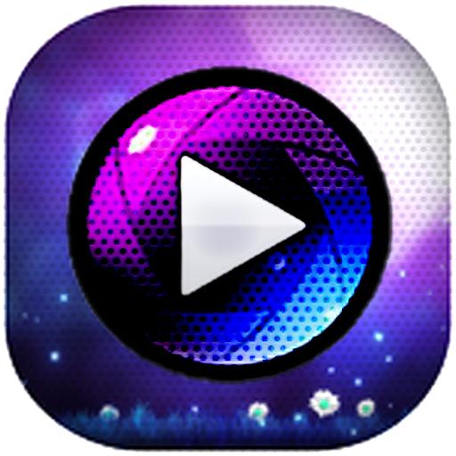 音樂播放機 音樂 App LOGO-硬是要APP