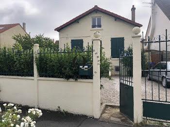 maison à Massy (91)