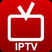 VXG IPTV Player