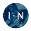 Rádio Inverso icon