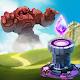 Hero Defense King Android apk