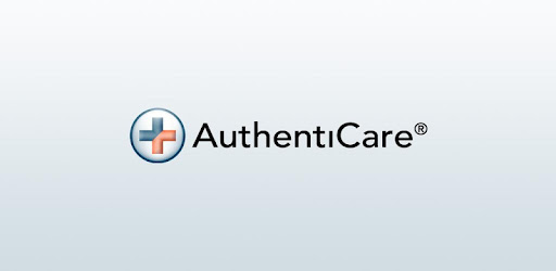 AuthentiCare® - by First Data Government Solutions - Medical ...