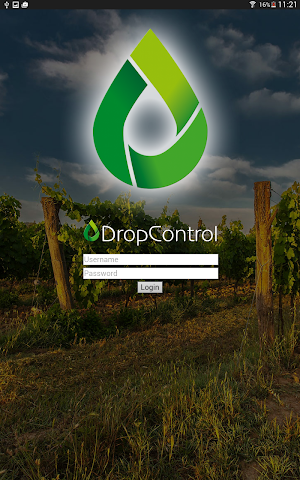 android DropControl Screenshot 8