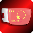 DBZ Scouter.. file APK for Gaming PC/PS3/PS4 Smart TV