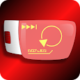 Scouter Power Glasses
