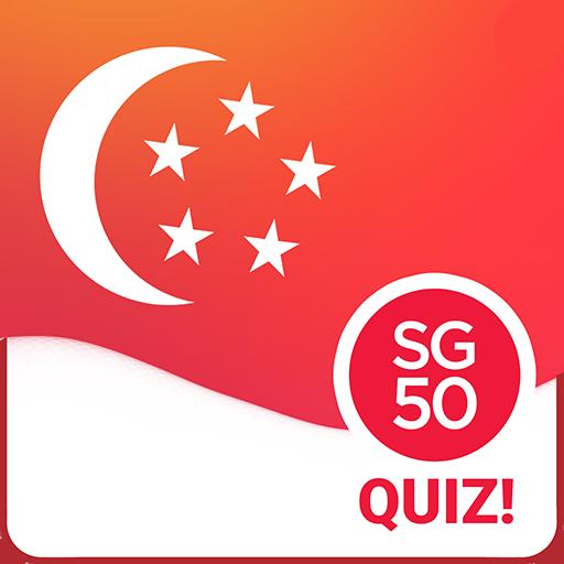 εφαρμογές συμπαίκτη Σιγκαπούρης Τεχεράνη ραντεβού στο διαδίκτυο