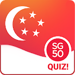 SG Quiz 1.4.3