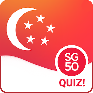 SG Quiz for PC and MAC