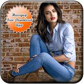 Girls Jeans Photo Editor Android APK Download Free By Sknapps