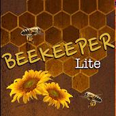 BeeKeeperLite
