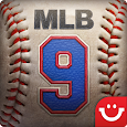MLB 9 Innings Manager vesion 2.4.1